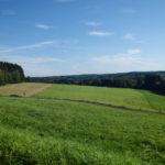 Siegsteig Etappe 5 von Eitorf nach Herchen